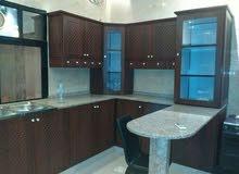 prokit.kitchens.& cabinet.l.l.c.com