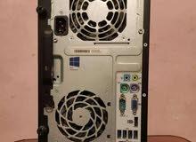 Offer on  HP Desktop computer