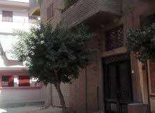 منزل للبيع بمدينة السنبلاوين , حي أبوفندي
