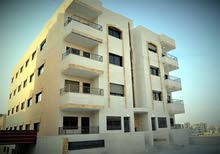 apartment for sale Ground Floor - Al Zarqa Al Jadeedeh