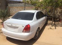 For sale Avante 2004