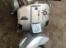 Used Vespa of mileage 10,000 - 19,999 km for sale