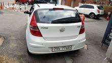 Hyundai i30 2012 For Sale