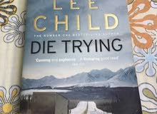 Lee child story books for sale