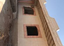 منزل للبيع في سيحان جريش