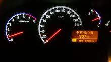 هيونداي ازيرا كورية 2007 محرك 27