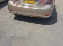 Best price! Toyota Corolla 2009 for sale