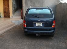 2001 Hyundai for sale