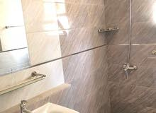 More rooms More than 4 bathrooms Villa for sale in SeebAl Maabilah
