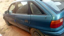 For sale Astra 2000