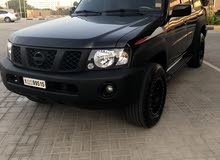 Nissan Patrol 2005 in Sharjah - Used