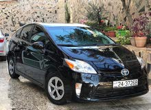 Other Toyota 2015 for sale - New - Amman city