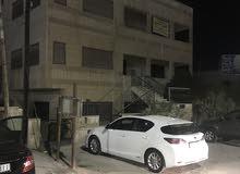 عمارة تجاري بأفضل موقع بشارع المصفاة مقابل مجمع ابو الفول  للبيع
