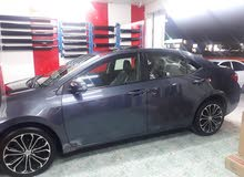 Used condition Toyota Other 2014 with 0 km mileage