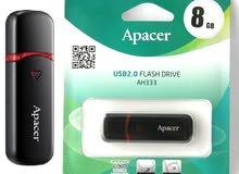 مطلوب  فلاش  نوع  Apacer---  للبيع