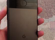 Google Pixel XL 128GB لون أسود