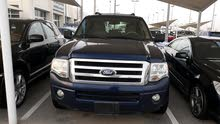 2012 Ford expedition Full options Gulf Specs Low mileage