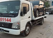 Qatar car towing 24h Serveses call 66301144