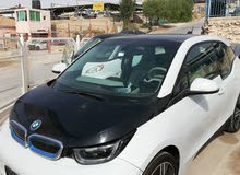 Used 2014 BMW i3 for sale at best price