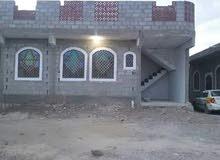 بيت مسلح قواعد وعمدان شارعين للبيع 23مليون,قريب الزفلت
