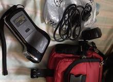 camera video recording Panasonic full   HD