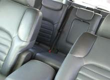 Nissan Pathfinder car is available for sale, the car is in Used condition