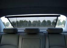 ستائر الزجاج الخلفي للسيارات
