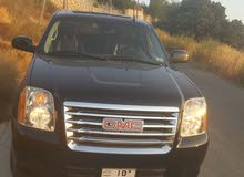 GMC Yukon made in 2008 for sale