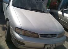 For sale Sephia 1993