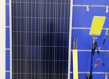 طاقة شمسية  150