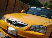 2014 Hyundai for sale