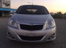 Available for sale! 0 km mileage Daewoo Gentra 2009