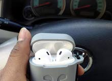 Airpods 1 sell good working