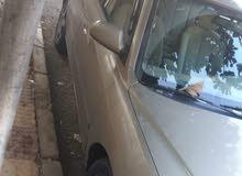 سياره للبيع هيوانداي اكس دي مطلوب فيها 5200