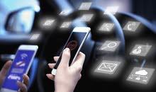 Mobile App Development in Saudi