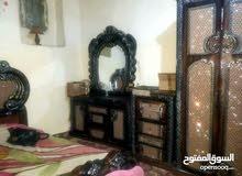 للأيجار بيت مفروش ايجار صنعاء القديمة