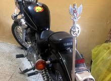 Yamaha made in 2000 in Basra for Sale