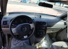 Chevrolet Uplander 2005 for sale