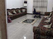 بيت طابو زراعي  200متر صاحب الطابو عراقي منطقه بلد لسيد