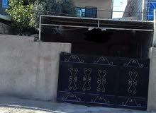 بيت 110 متر في حي الجهاد