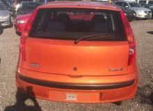 Fiat Punto 1999 for sale in Misrata
