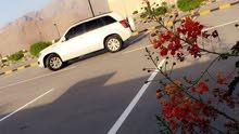 للبيع فقط سوزوكي جراند فيتارا 2013  وكالة عمان