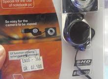 usb web camera