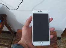 ايفون 6sبلس