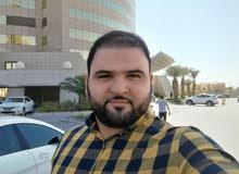 يبحث عن عمل مهندس مدني سوري الجنسية مقيم بالرياض خبرة 10 سنوات