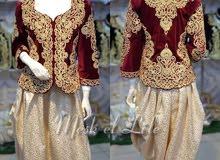 كراكو جديد للعروسات