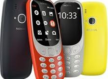 نوكيا 3310 الجديد