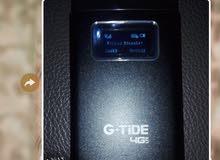 راوتر جديد 4G LTE