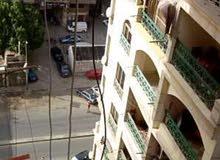 More than 5 apartment for sale - Abasiya