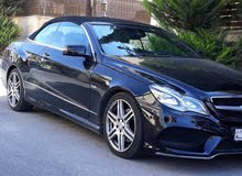 Used 2014 E 250 for sale